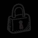 Vásárolj webáruházunkban biztonságosan