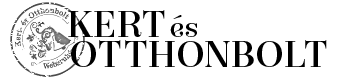 Kert és Otthonbolt Webáruház