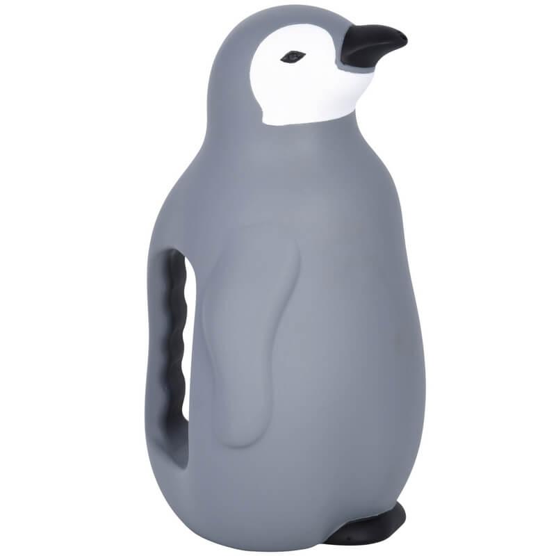 Pingvines locsolókanna