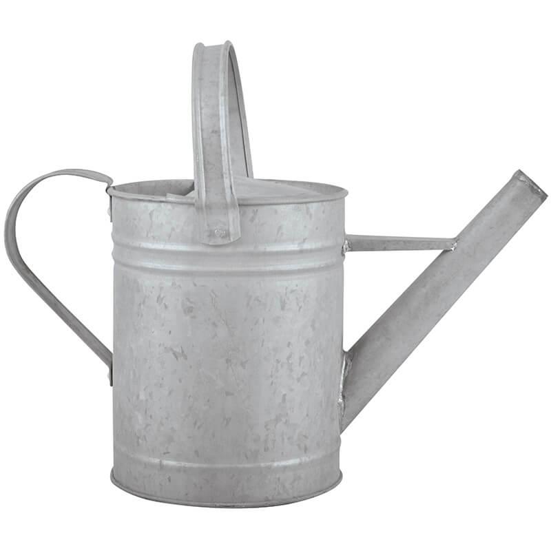 Locsolókanna, 1,6 literes