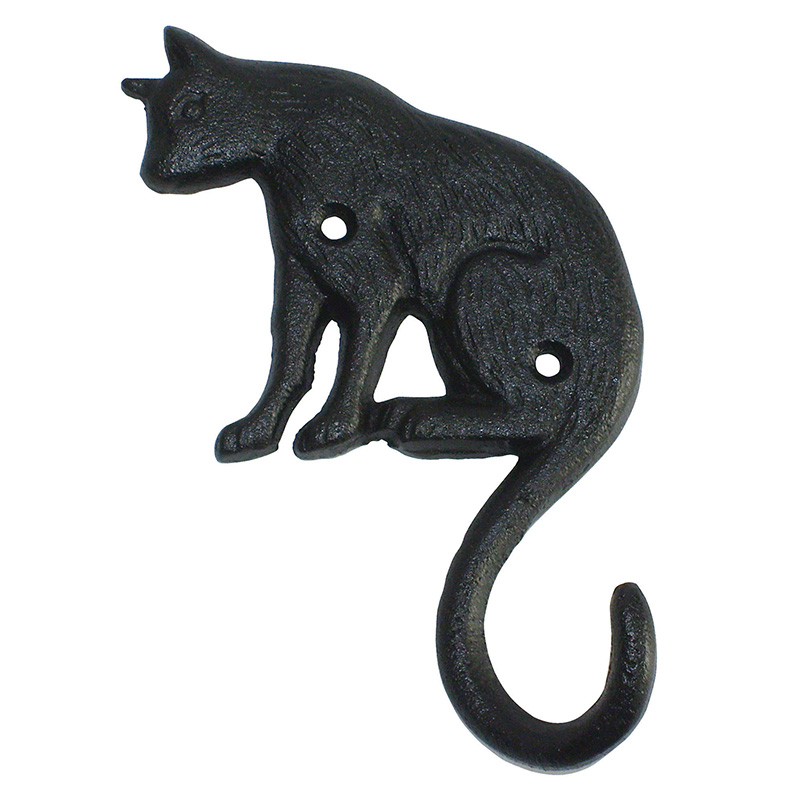 Macskás akasztó