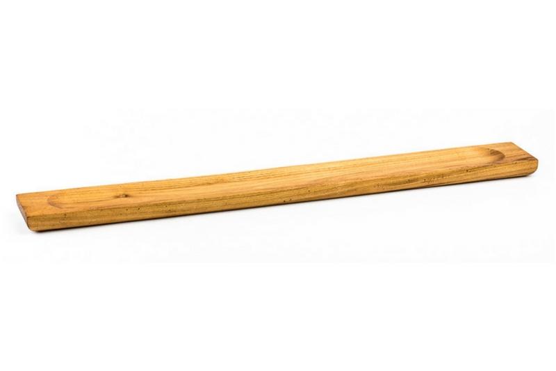 'Tarbes' baguette  tartó