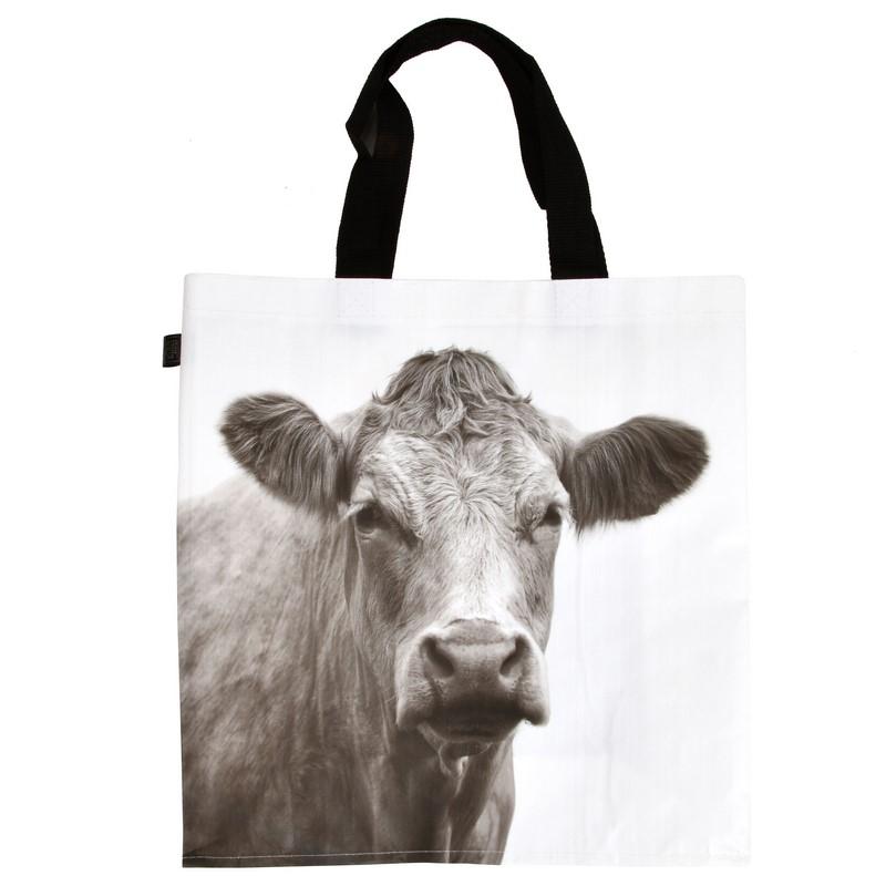 Bocis bevásárló táska