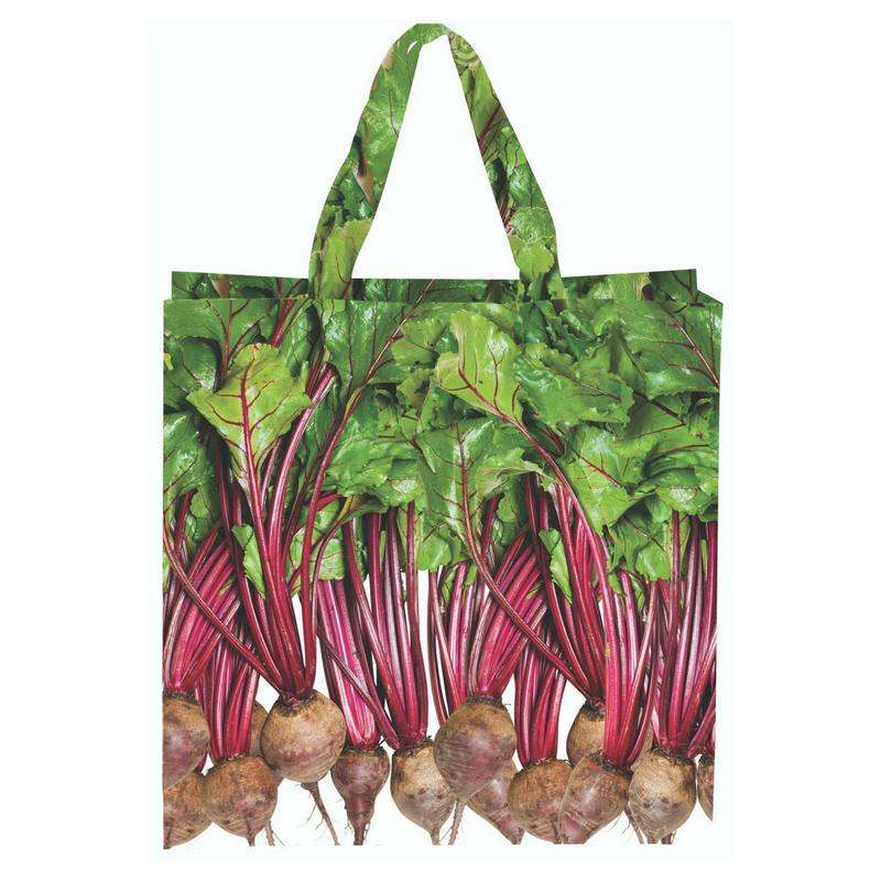 Céklás táska