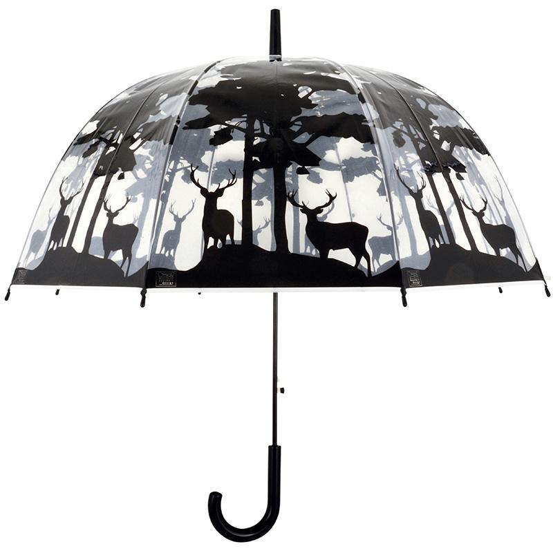 Erdei esernyő