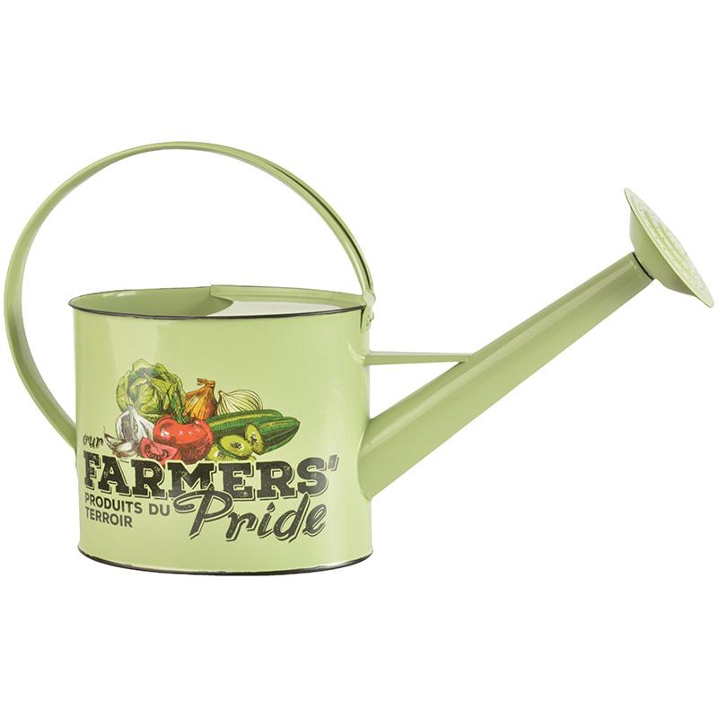 Farmers` pride locsolókanna, nagy