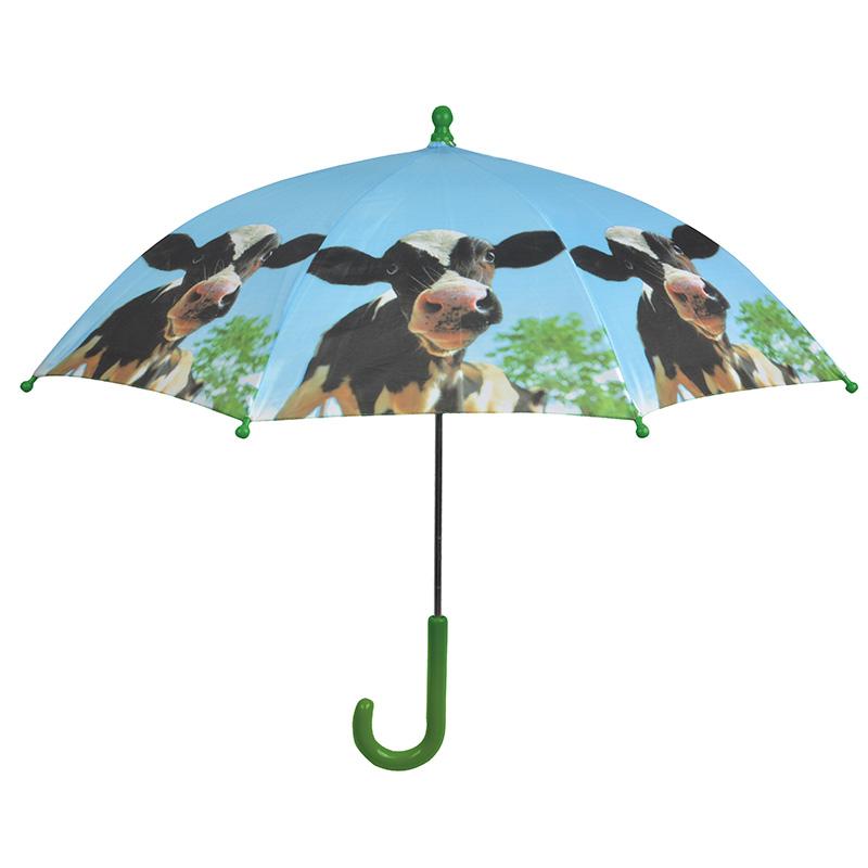 Bocis gyerek esernyő