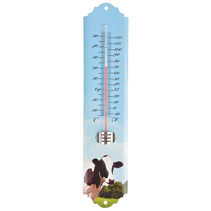 Farmos hőmérő