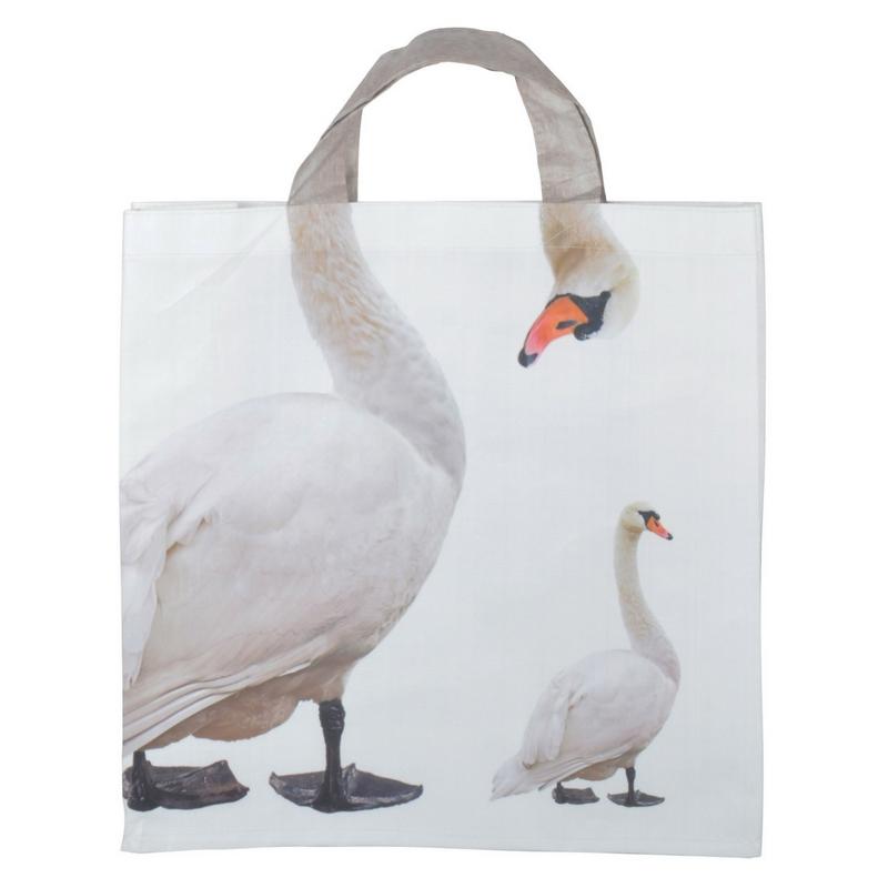 Hattyús táska