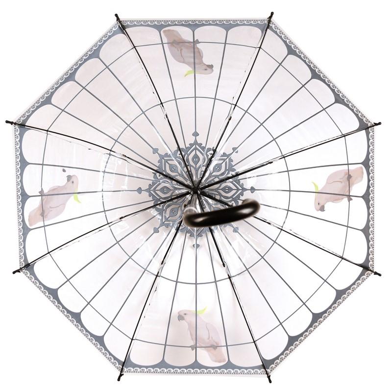 Kalitkás esernyő