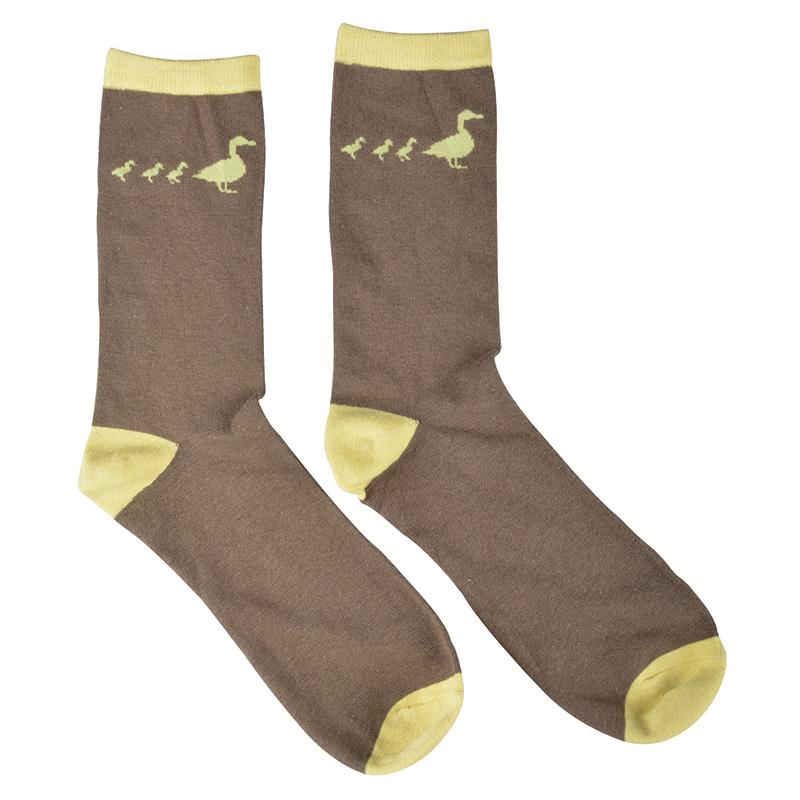 Kerti zokni - kullancs és szúnyogirtóval kezelve