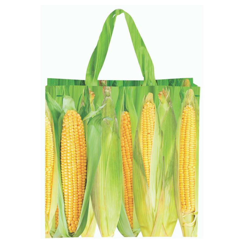 Kukoricás táska