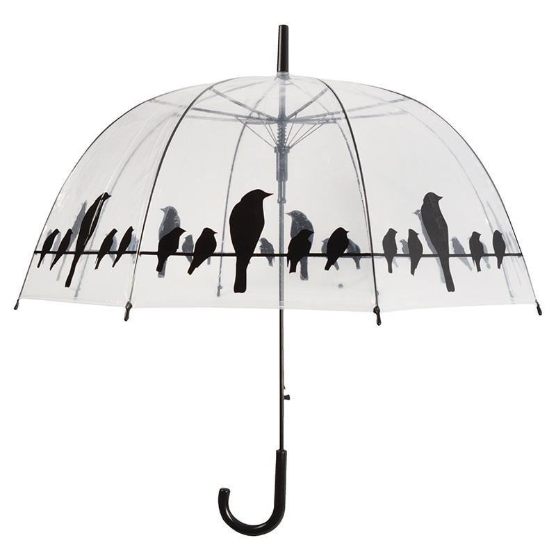 Madaras esernyő e8f2168972