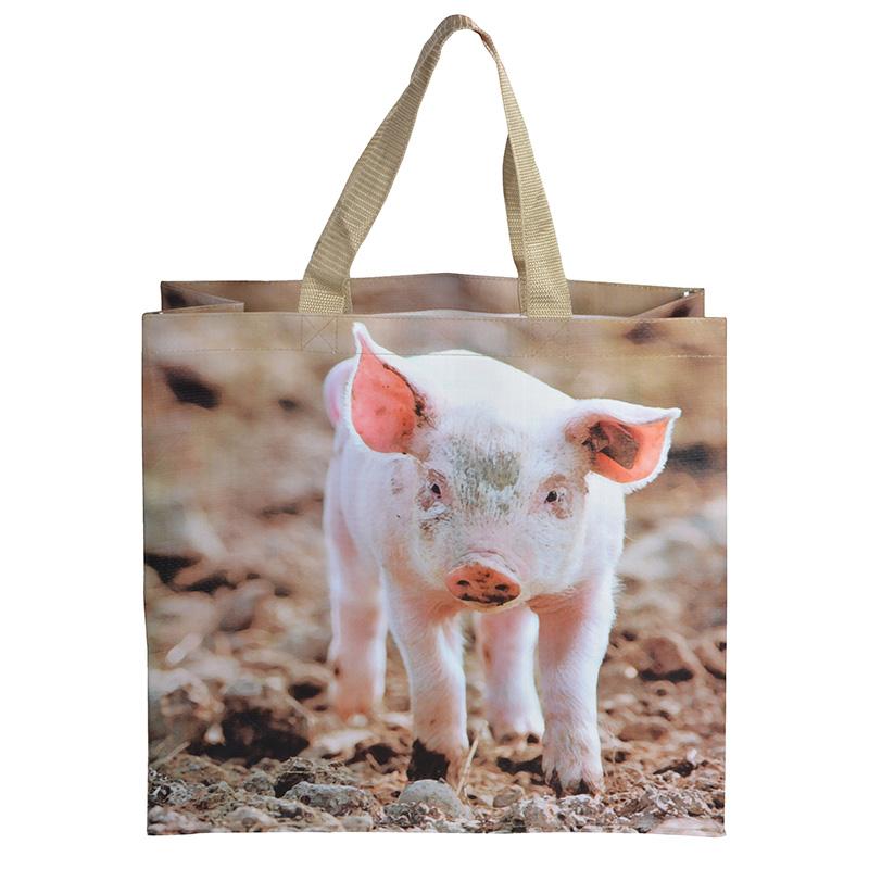 Malacos táska