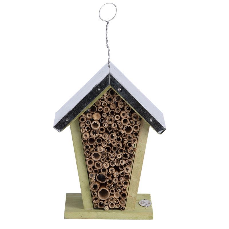 Méhecske ház, felakasztható