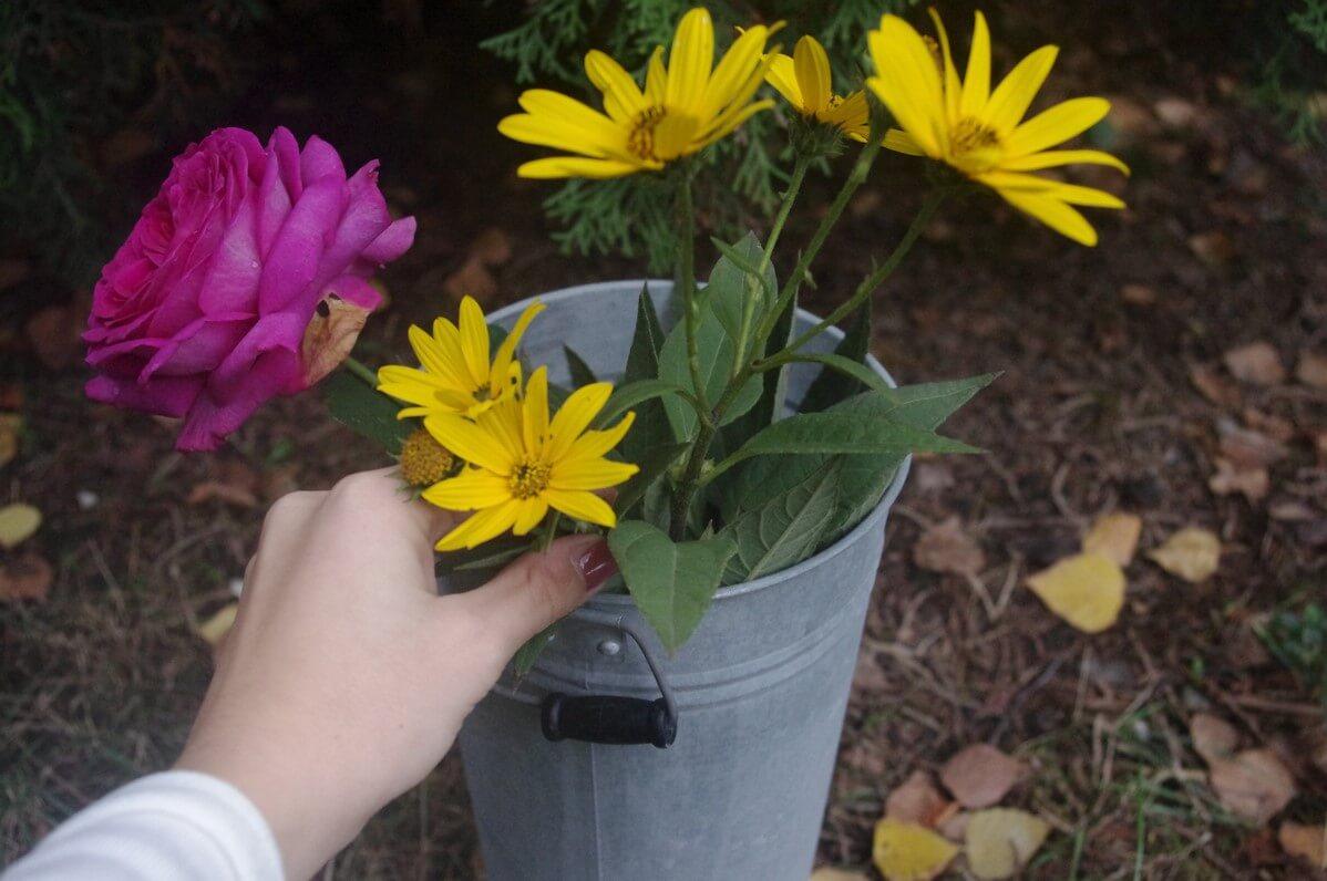 Nagy váza