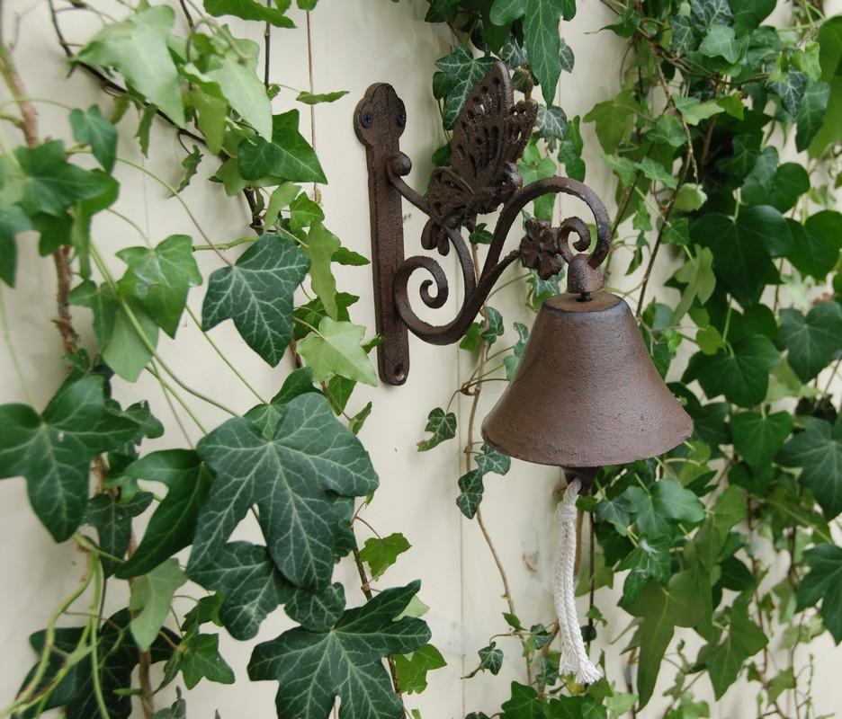 Pillangós kolomp