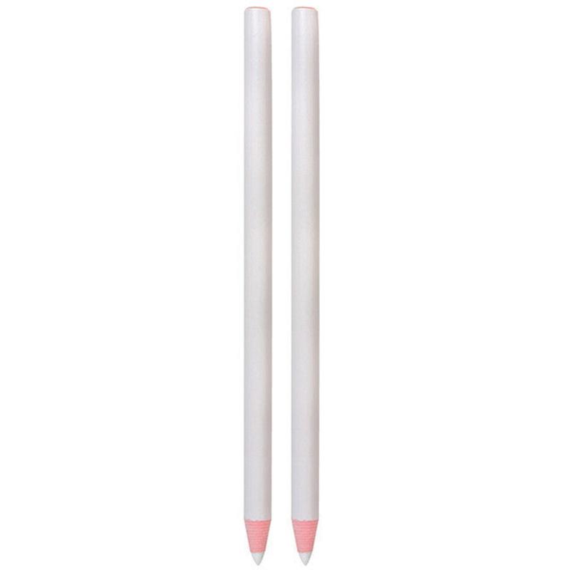 Viasz ceruza 2 db-os szett