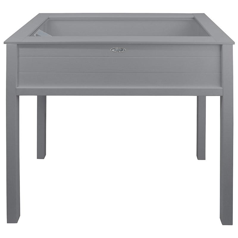 Palánta nevelő asztal