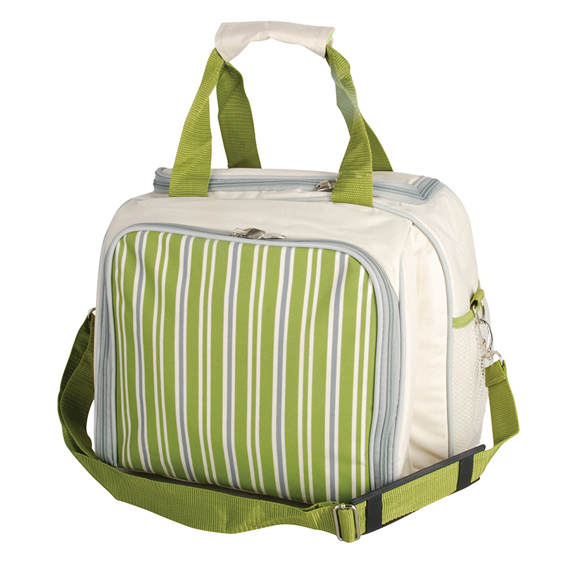Piknik táska