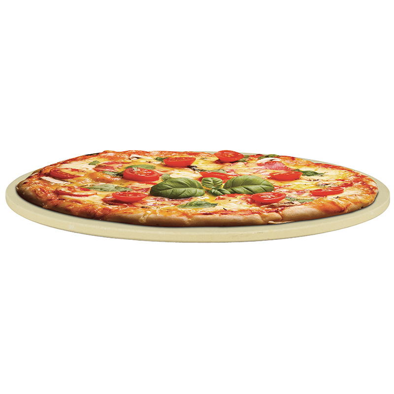 Pizzakő