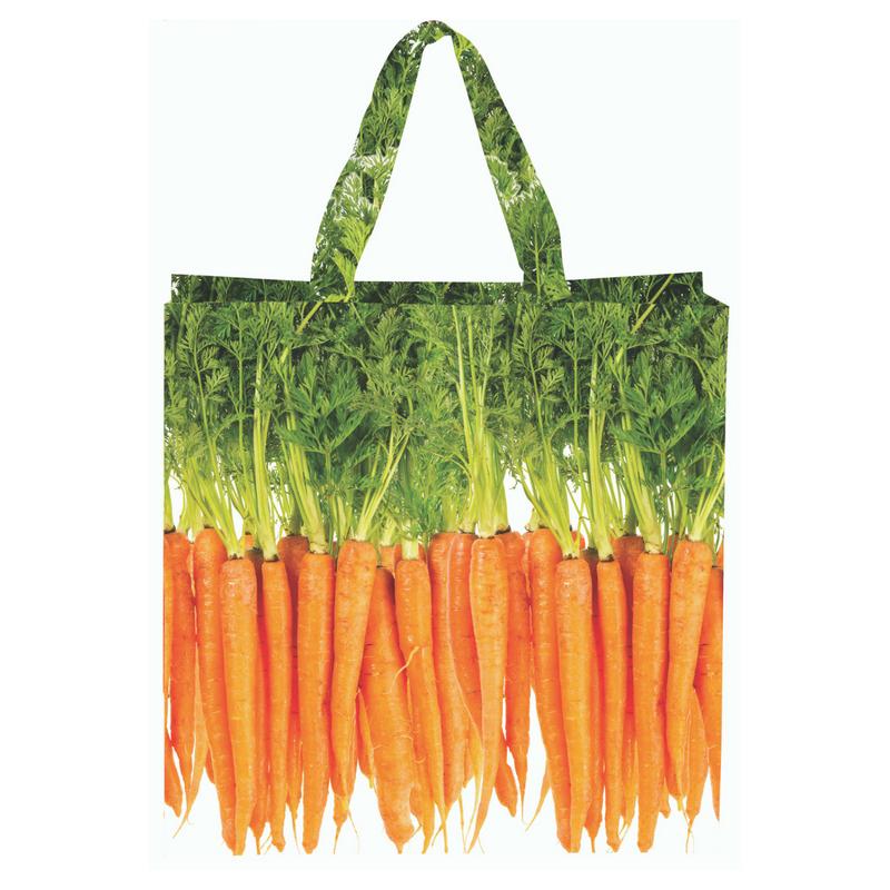 Répás táska