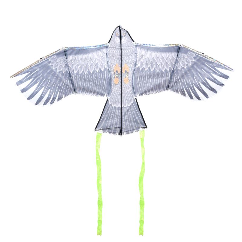 Repülő madárriasztó