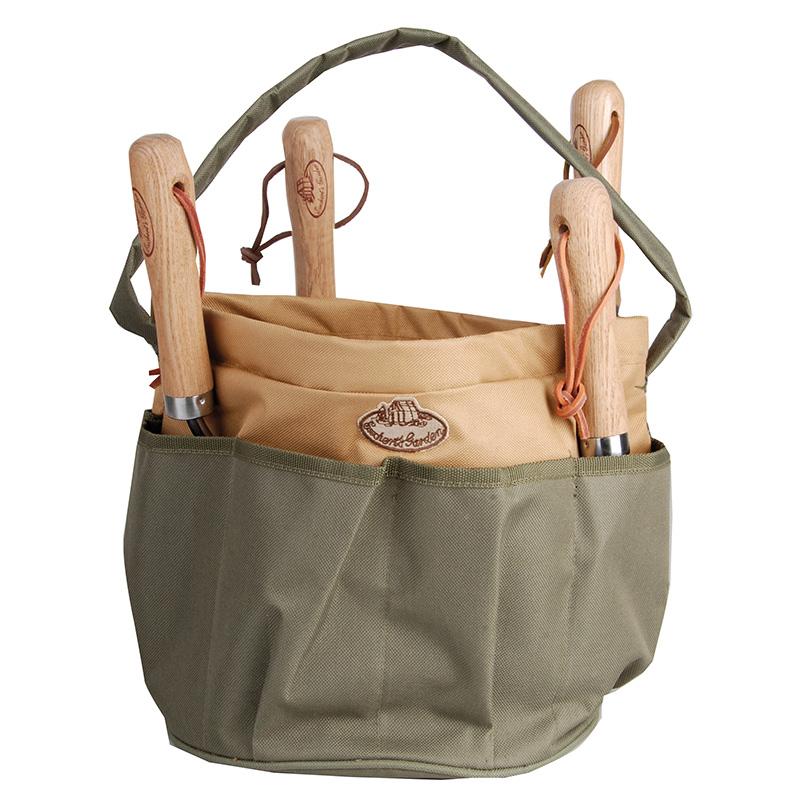 Szerszámos táska