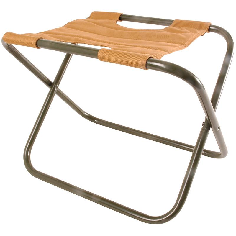 Szerszámtartó szék
