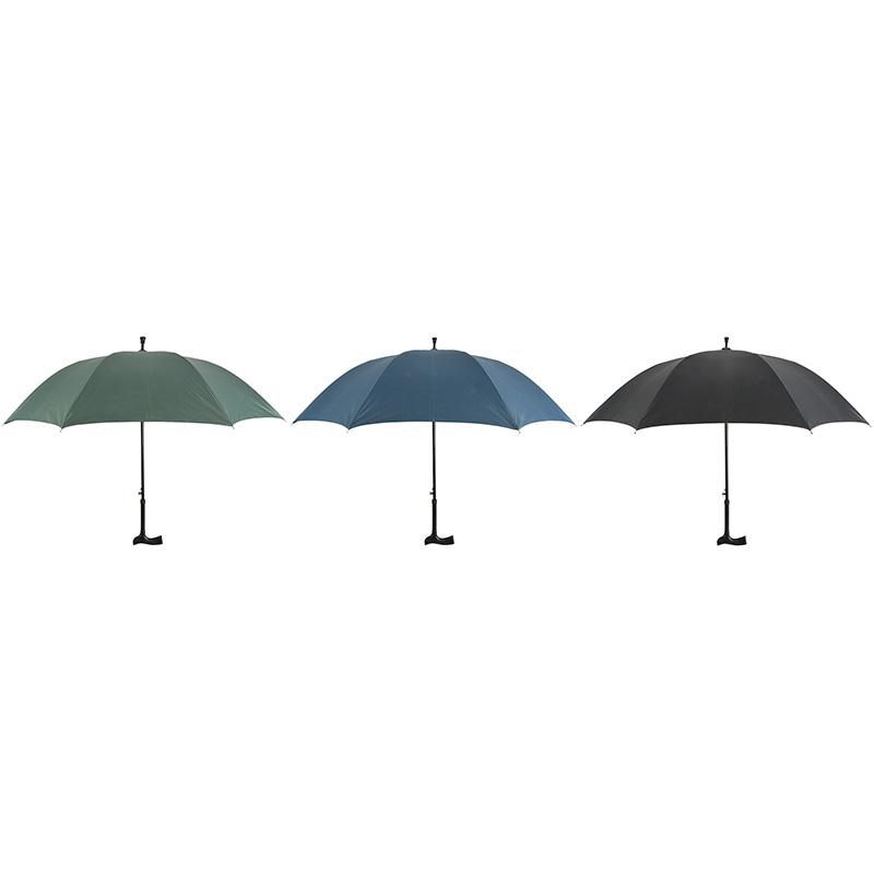 Sétapálcás esernyő
