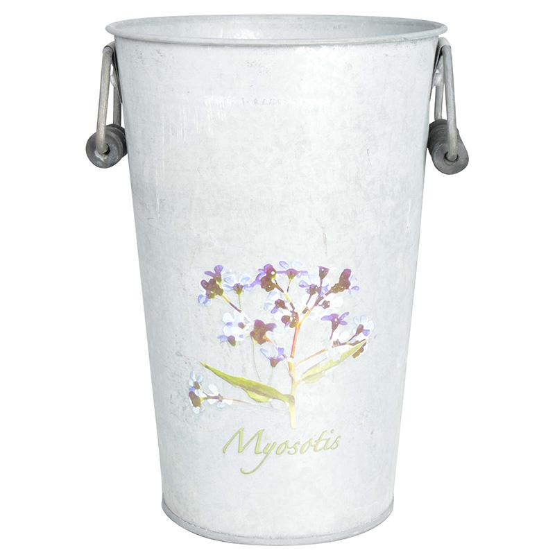 Mintás váza