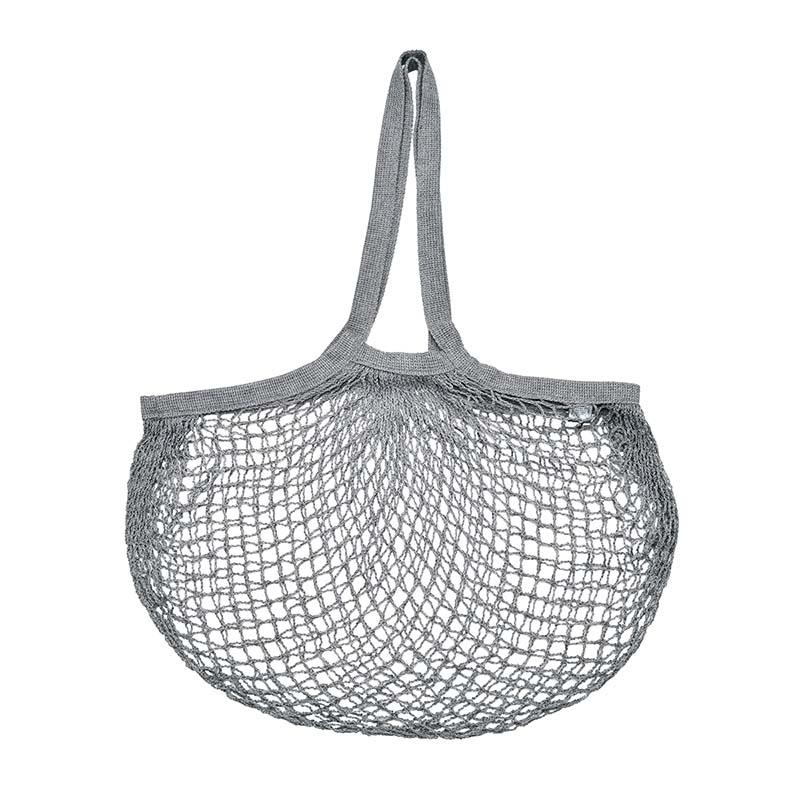 Vállra akasztható retró táska