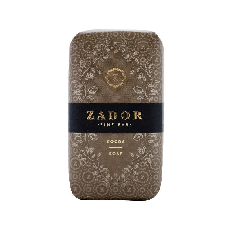 ZADOR szappan - Kakaó