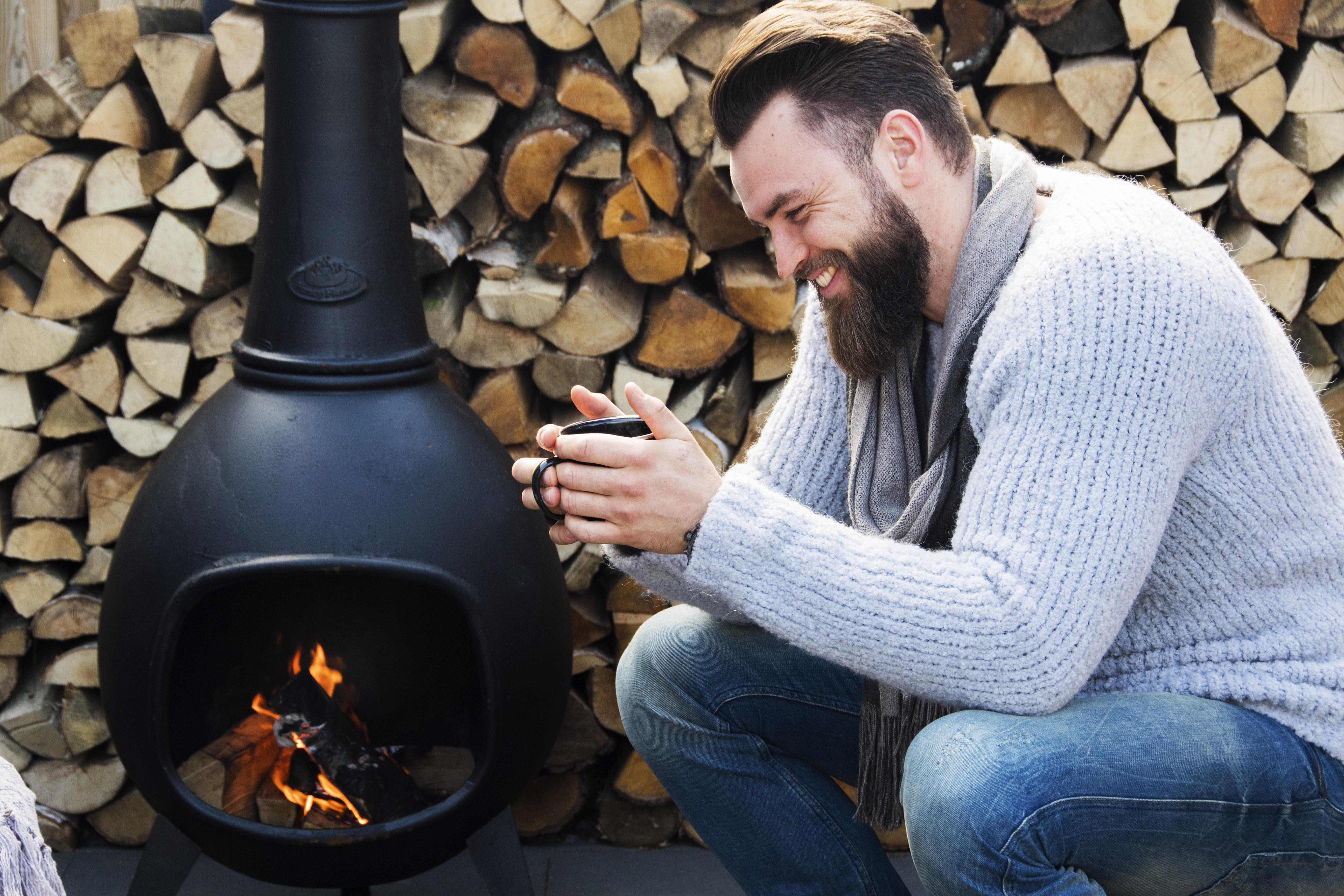 Bakancslista őszre Kert és Otthonbolt módra – 15 tipp, hogy az idei ősz igazán különleges legyen