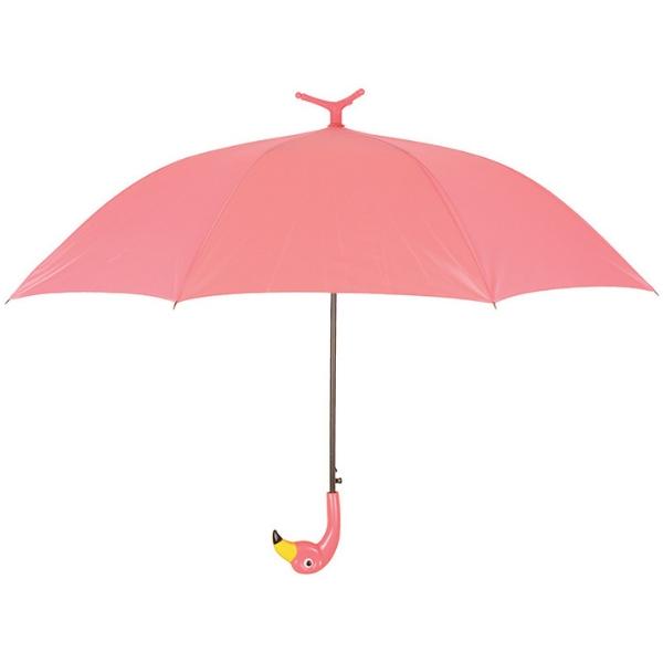 Válassz társat az esős napokra! Avagy a Te személyiségedhez milyen esernyő illik?
