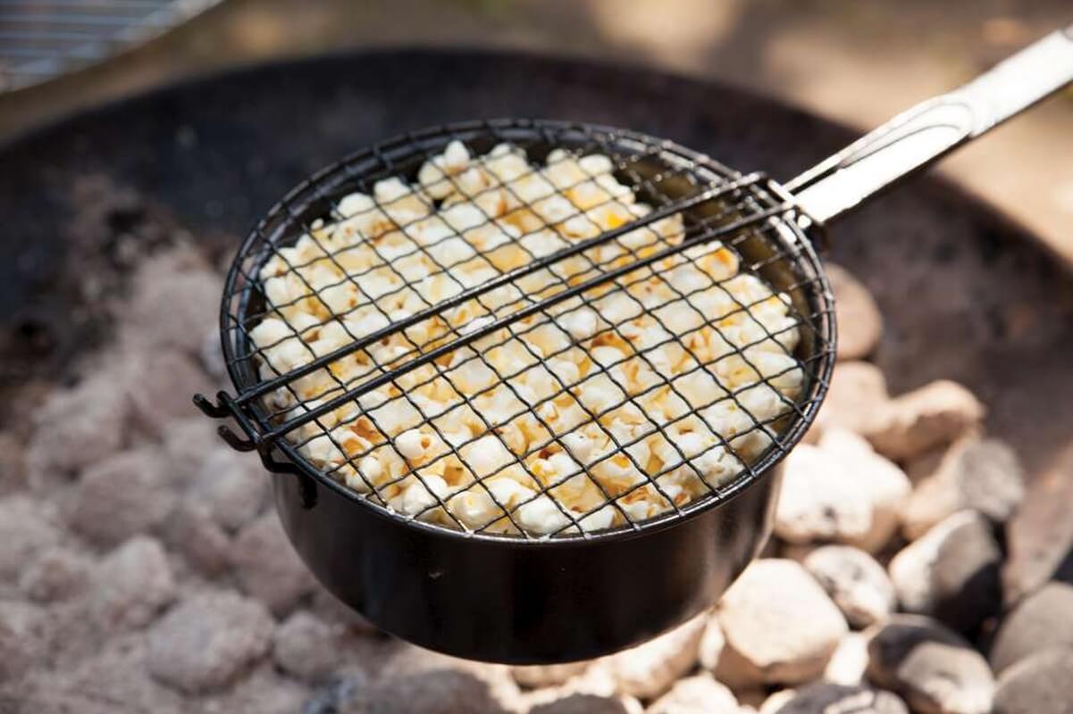 A 10 legérdekesebb kerti grill eszköz, melyekről még sosem hallottál