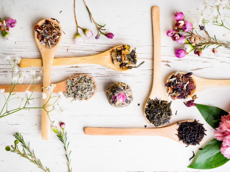 10 érdekes tény és furcsaság a teázással kapcsolatban